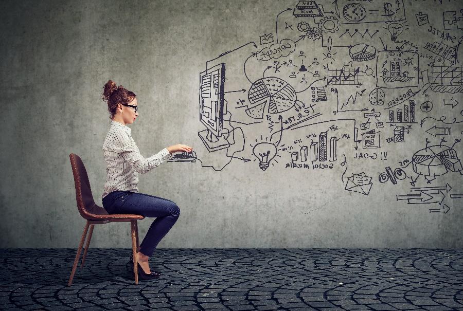 Benefits of Virtual Desktop