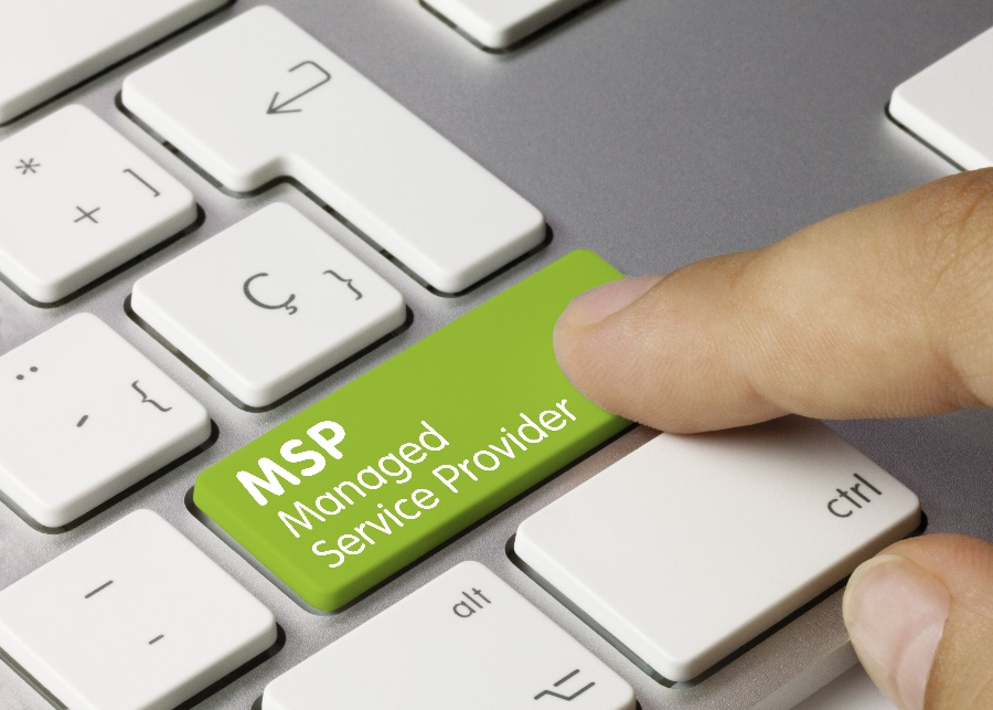 What Services Do MSPs Provide