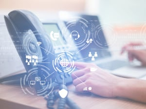 What You Need To Do Before Committing To A New VoIP System