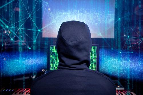 Passwords – A Hacker's Prime Target