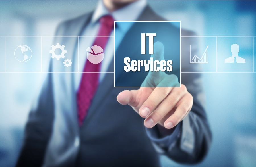 benefits-of-outsourcing-it-services